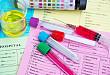 检验指标提示病情危急,病人却无症状,什么原因?