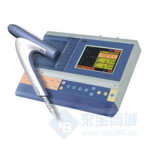 比特勒肺功能检测仪