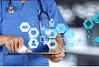 数字病理+人工智能,推动精准诊断新发展