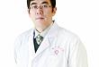 查旭山教授:面部色斑治疗策略