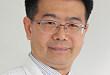 郑敏教授:PHN 临床研究和国际相关指南更新