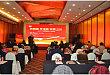 从「我要 120」理念推广到中国心梗救治体系的建立
