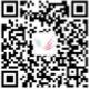 WX20171121-103916.png