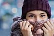 寒冬将至,甲减诊治需关注 4 大要点