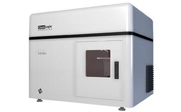 ChemRevealTM 台式LIBS激光诱导击穿光谱元素分析仪