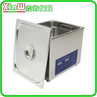 超声波清洗机设备/超声波清洗机品牌