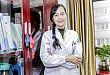 杨海燕教授:浅谈淋巴瘤的靶向治疗进展及患者教育现状