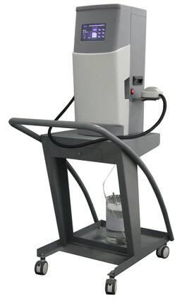 赛普瑞实验设备真空脱气仪溶出介质脱气机