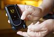 如何做好低血糖防治?