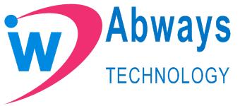 Abways抗体