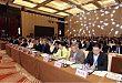 建设健康中国 发力大健康产业