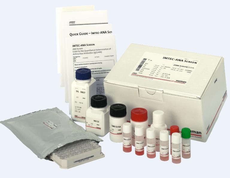 β2-糖蛋白1抗体IgG/IgA/IgM测定试剂盒