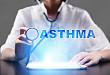 专家述评 | 儿童哮喘临床表型研究进展