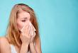 过敏性鼻炎一线用药怎么选?权威指南告诉你!