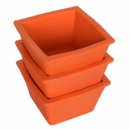 冰盒/细胞冻存盒