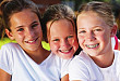 正畸系列病例(二):伴牙周疾病患者正畸治疗,口腔护理宣教维护牙周健康
