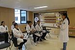 住院医师规范化培训