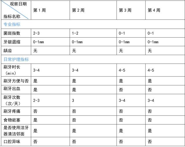表格2.jpg