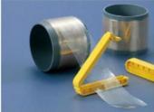 纤维素透析袋(100000),24mm,1.8ML/CM