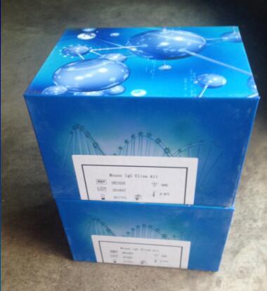 猪促卵泡素(FSH)ELISA试剂盒