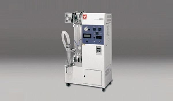 雅马拓 喷雾干燥器 GB210-A