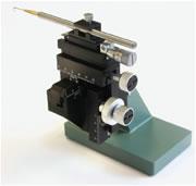 MINTOO显微操作仪FX-117