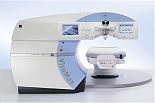 德国蔡司 VisuMax 全飞秒激光手术系统
