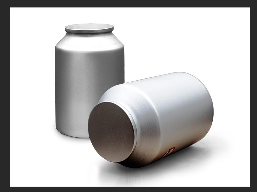 进口 匹可硫酸钠 高含量 99% 大量现货 17778953552