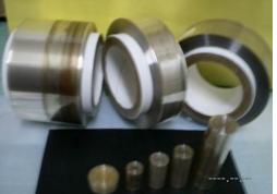 再生纤维素透析袋(15000),8mm,0.2ml/cm