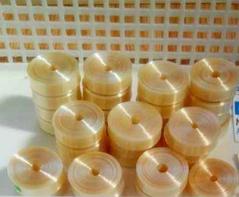 再生纤维素透析袋(6000-8000),40mm,5.1ml/cm