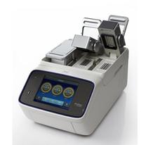 ProFlex 三槽梯度PCR仪(3×32模块)