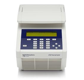 THERMO ABI 2720 PCR仪