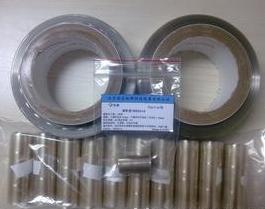 普通型透析袋(8000-14000),34mm