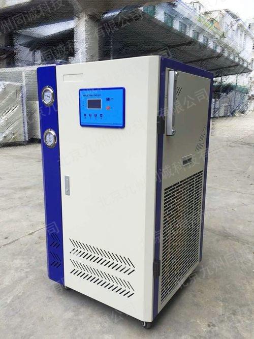 医用加速器专用冷水机