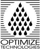 OPTI-PAK®   Trap Columns