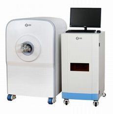 核磁共振分析仪 小动物核磁共振成像仪