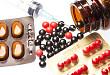辉瑞 Remicade 生物仿制药 Ixifi 获 FDA 批准