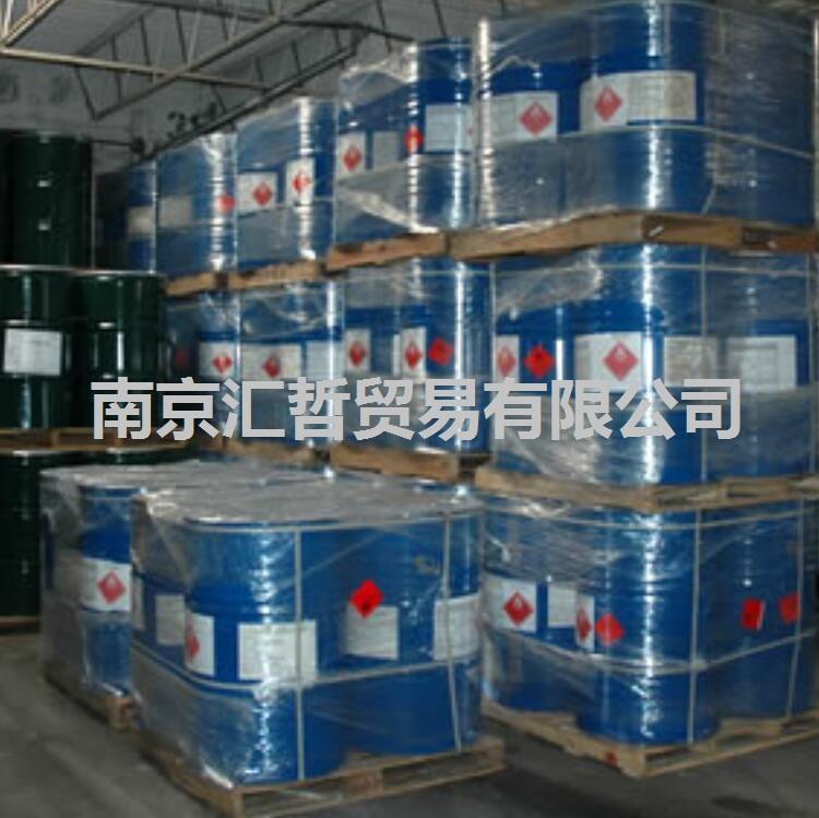EEP,EEP溶剂,3-乙氧基丙酸乙酯