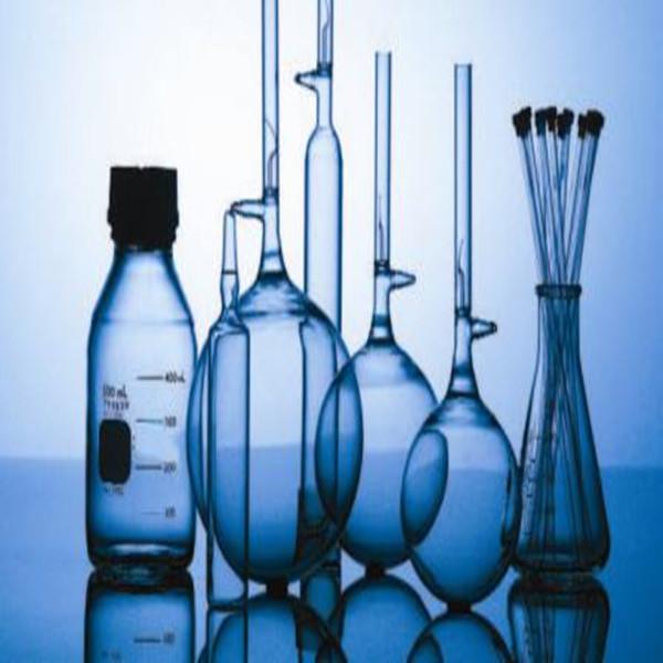 己烷磺酸钠2832-45-3说明书