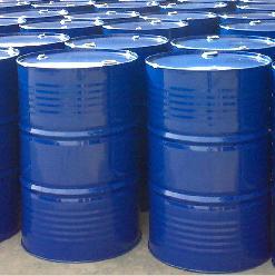 厂家现货直销 油墨杀菌防腐剂 1,2-己二醇