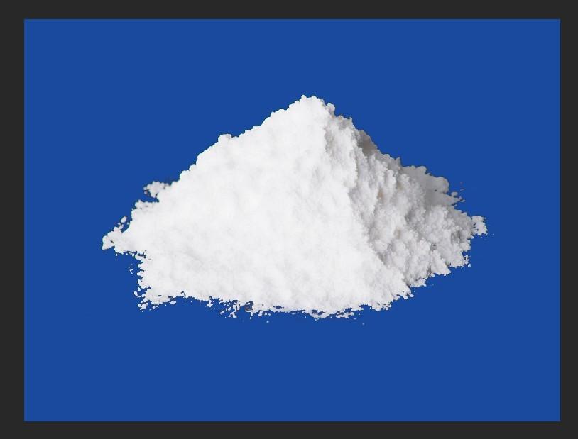 厂家年底大量现货直销 六水硝酸锌