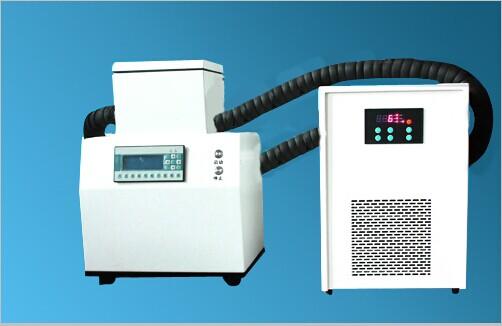 JXFSTPRP-I低温研磨仪
