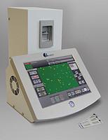 一体式双荧光细胞计数仪Auto2000