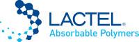 聚乳酸己内酯;PLCL;聚丙交酯己内酯;外消旋聚乳酸己内酯;DL-PLCL 25:75
