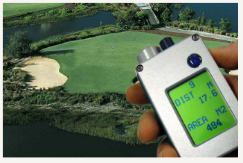 Xscape面积测量仪 瑞典Haglof面积测量仪