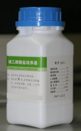无菌采样袋(12cm*18cm)(带压条)