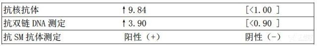 屏幕快照 2017-12-22 15.48.27.png