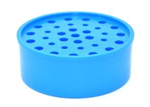 圆形多功能冰盒