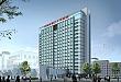 厚德·仁和·崇礼·尚善——济南市第三人民医院