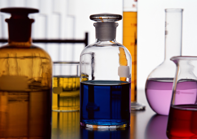 聚丙烯酸树脂Ⅱ直销